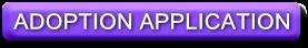 adoption application link