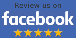 review us on facebook image