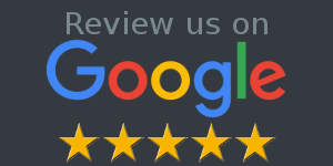 review us on google image